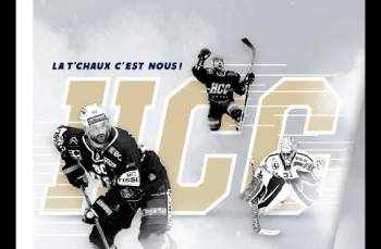 Embedded thumbnail for HC La Chaux-de-Fonds - GCK Lions (4-5) ap