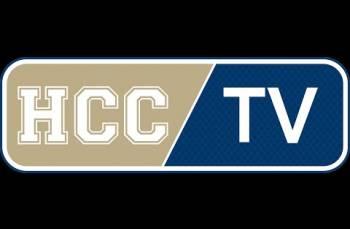Embedded thumbnail for HC La Chaux-de-Fonds - GCK Lions (4-5) Tab
