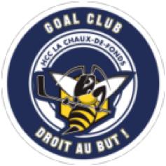 goal club hccnet